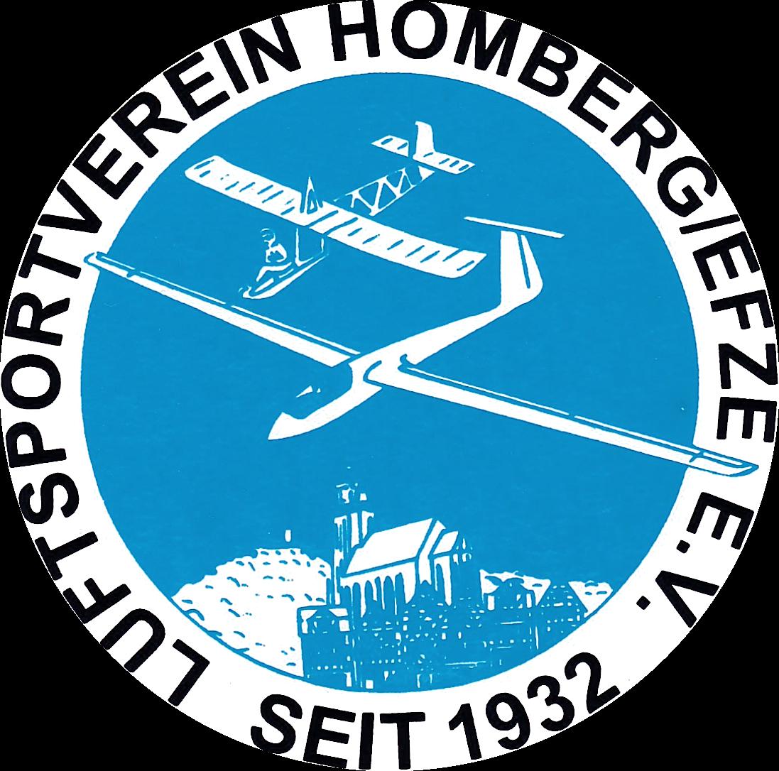 Flugplatz Mosenberg
